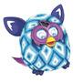 Furby Boom Entrega Inmediata