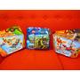 Lego Colleccion Chima (nuevos !!)