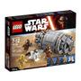 Lego Star Wars Droid Escape Pod 75136- Nueva Y Sellada