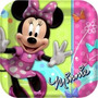 Minnie Mouse Bow-tique - Productos Para Fiesta Infantil