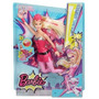 Barbie Princess Power Corinne