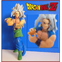 Dante42 Goku Ssj5 Super Saiyan Dragon Ball Z