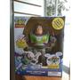 Buzz Lightyear Español