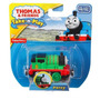 Mc Mad Car Thomas Y Sus Amigos Tren Percy Fisher Price