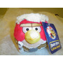 Peluche Angry Birds - Star Wars - Red Bird