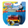 Mc Mad Car Thomas Y Sus Amigos Tren Salty Fisher Price
