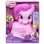 My Little Pony Pinkie Pie Lanza Bolitas