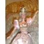 Barbie Antigua Del Año 1966 Princesa Rapunzel