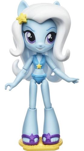 muñecas my little pony equestria girl trixie lulamoon (1420)