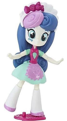 muñecas my little pony equestria girls mini sweetie d (1420)