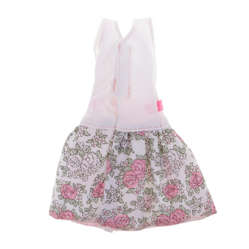 muñecas ropa ropa para