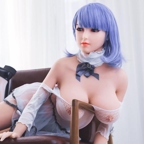 muñecas sexuales de silicona 165cm | real sex dolls 165cm