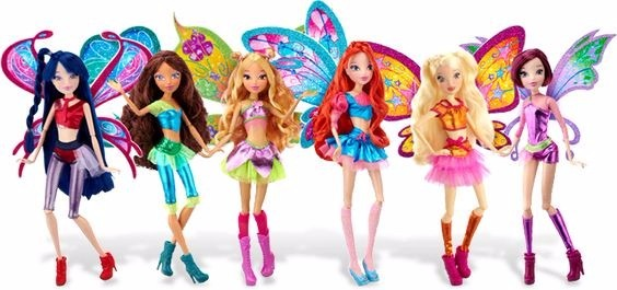 bs.to winx club