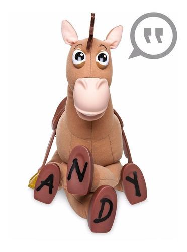 muñeco acción con sonidos tiro al blanco, toy story disney