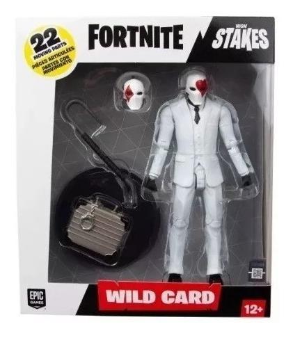 muñeco articulado personajes tv coleccionable quepeños