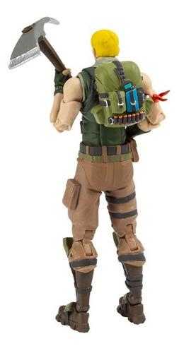muñeco figura juguete