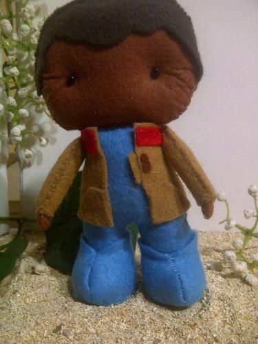 muñeco figura star war