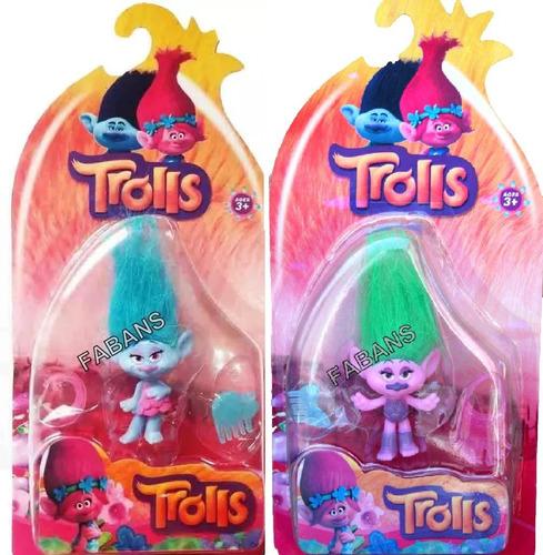 muñeco figuras juguete