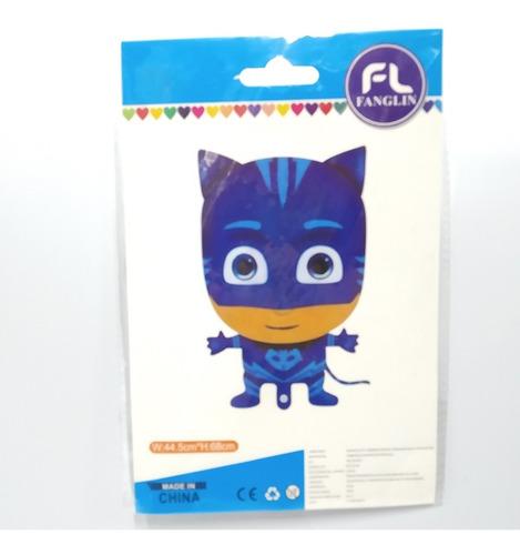 muñeco inflable para niño fiesta regalo decoración