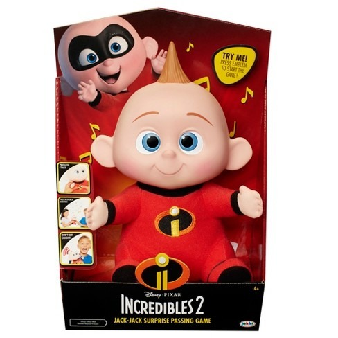 www traxxas with Mlm 625020222 Muneco Jack Jack Los Increibles 2 Disney Con Sonidos Nuevo  Jm on T7882 Jante Pneu Differente Taille Dimension 1 8 additionally Inspire 1 Professional Ready To Fly With 1 Remote And Lens additionally Najszybszy Samochod Na Pilota besides Dude Perfect Logo together with Behold Every Photo Traxxas Trx 4.