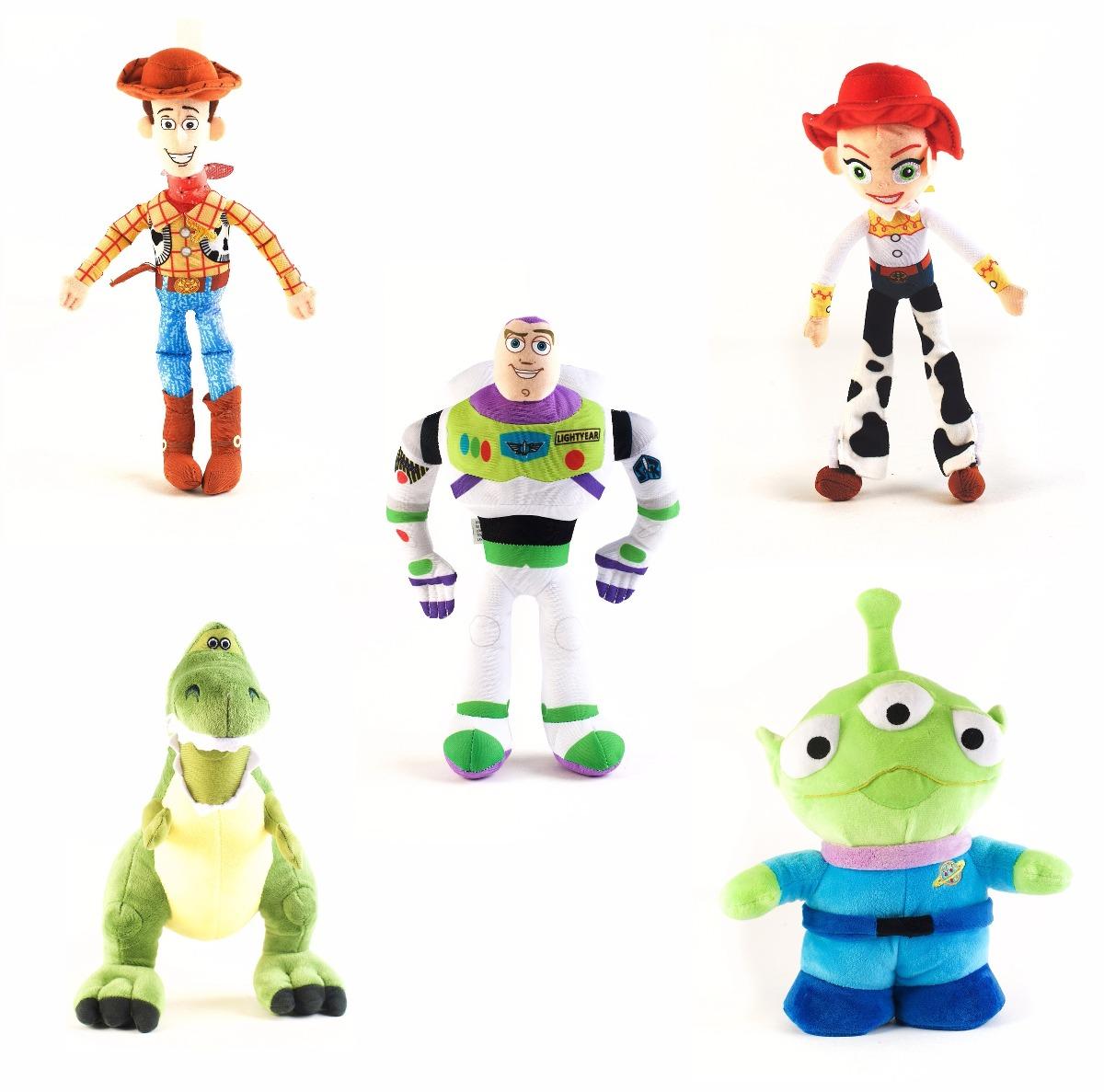 Muñeco peluche disney toy story buzz woody jessie mundomania cargando zoom  jpg 1200x1187 Disney toy story 9986bb30956