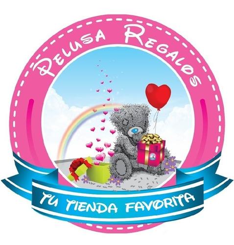 muñeco peppa pig dulces sueños/sonidos bedtime fisher price