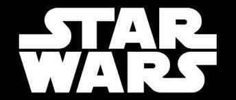 muñeco star wars rey strarkiller base de 15 cm articulado