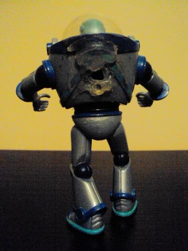 muñeco toy story disney
