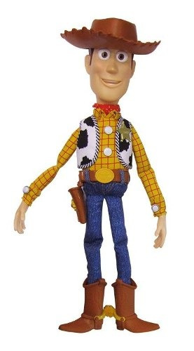 muñeco toy story disney