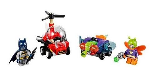 muñecos avengers compatible lego juguete educativo didactico