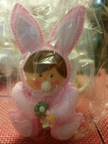muñecos decorativos y/o recuerdos