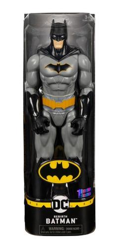 muñecos liga batman flash superman joker mattel mundo manias