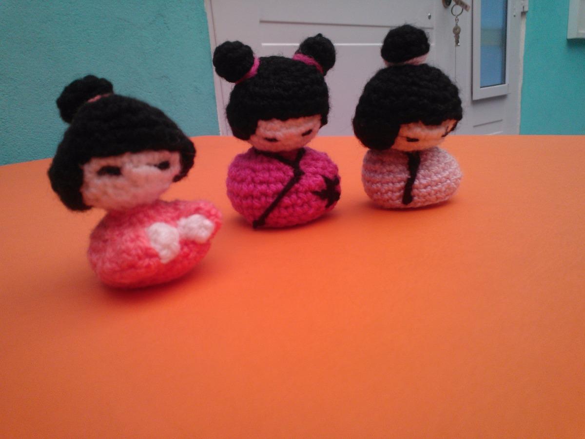 Amigurumi Cactus Tejido A Crochet Regalo Original : Resultado de imagen para como tejer un cactus a crochet
