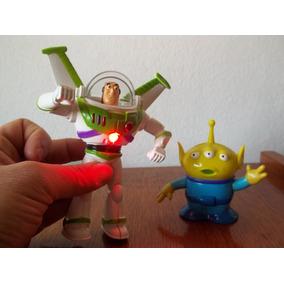 5ef546a6cd8ea Marcianos Toy Story - Muñecos y Accesorios en Mercado Libre Argentina