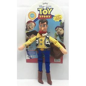 8d94688834b2c Peluche Woody Toy Story!!! Gigante 70 Cm Aprox! Día Del Niño - Juegos y  Juguetes en Mercado Libre Argentina