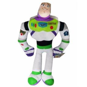 3da6e3864deb8 Toy Story 3. Buzz Lightyear. Peluche Grande Original Disney - Juegos y  Juguetes en Mercado Libre Argentina