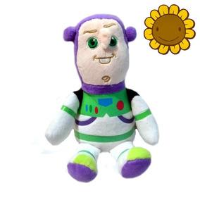 3761463b8c949 Buzz Lightyear Original Disney Pixar 25 Cm Plateado - Juegos y Juguetes en  Mercado Libre Argentina
