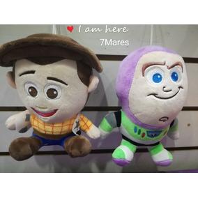 d9ef3d784aba3 Buzz Lightyear Peluche - Juegos y Juguetes en Mercado Libre Argentina