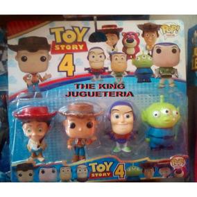 01fe54339368f Buzz Lightyear Electronic Toy Story - Muñecos de Toy Story en Bs.As ...