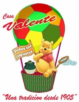 muñecos toy story buzz woody jessie c/u sonidos casa valente