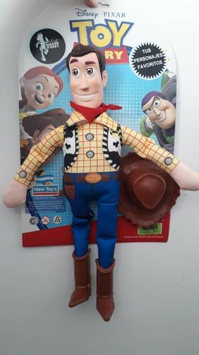 muñecos toy story disney.