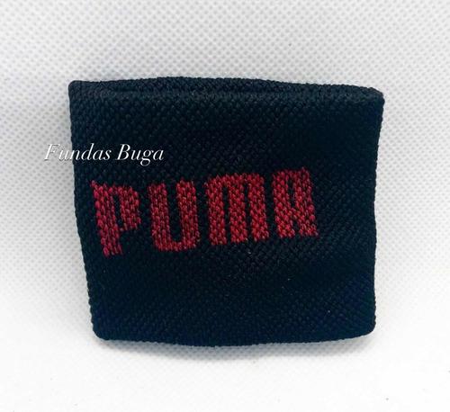 pretty nice d4e13 d1a71 munequera-deportiva-sudor-unisex-nike-puma-under-adidas -pacm-D NQ NP 887097-MLM28302024098 102018-O.jpg