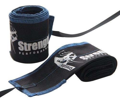 muñequeras wrist straps crossfit gym, levantamiento olimpico