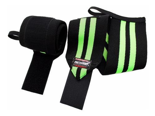 munhequeira profissional crossfit powerlifting lpo pulso str