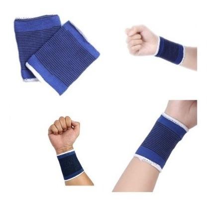 munhequeira protetor de pulso tendinite dor lesão