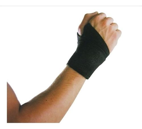 munhequeira tendinite ajustável pulso crossfit neoprene