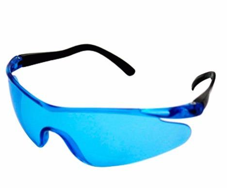 f918e415e24bc Munição Nerf Colete Camuflado Tático + Óculos Protetores - R  86,90 ...