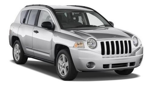 muñon de meseta inferior jeep compass  06-13 febest