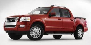 muñon delantero superior ford explorer 2006-2011