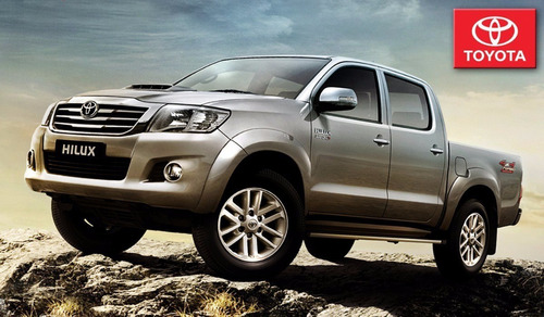 muñon inferior hilux 2.7/ kavak/fortuner